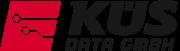 KÜS DATA GmbH